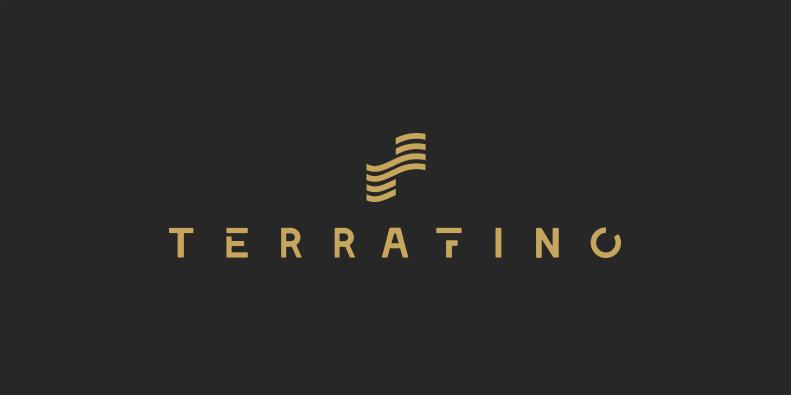 Terrafino